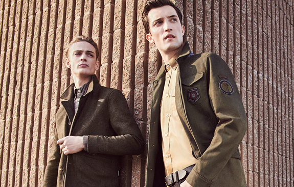 https://bensherman.com.au/catalog/collection/military-mod