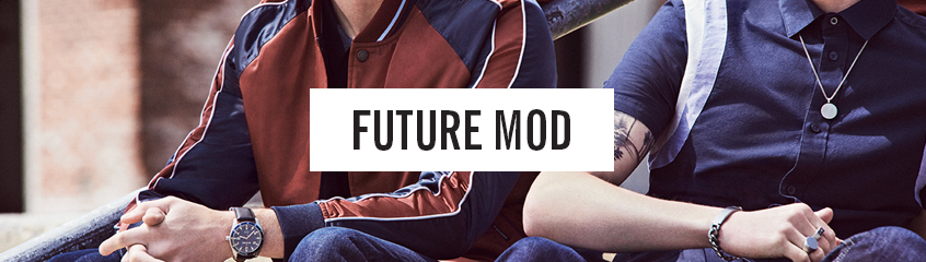 Future Mod