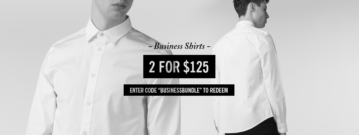 Mens Clothing   Fashion, Suits & Accessories   Ben Sherman