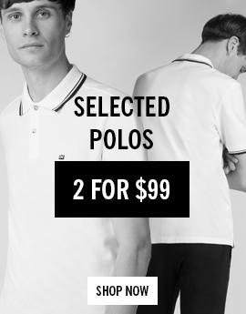 Polo Bundle