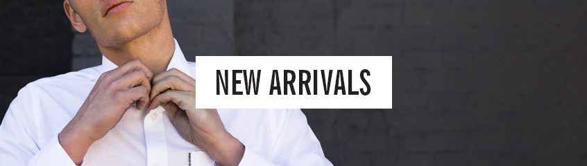 casualwear new arrivals