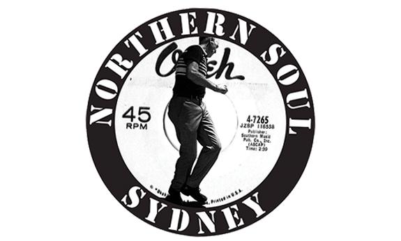 northern soul sydney