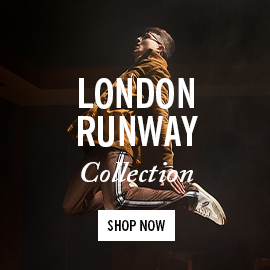 London Runway Collection