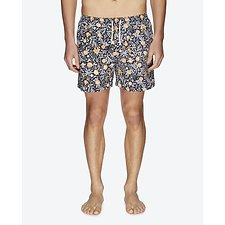 Picture of Tropical Chinz Swim Short