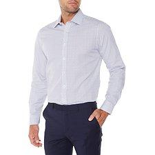 Picture of Long sleeve Target Geo Kings Shirt