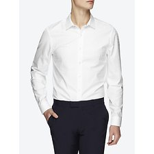 Picture of HOUNDSTOOTH CAMDEN BUSINESS SHIRT