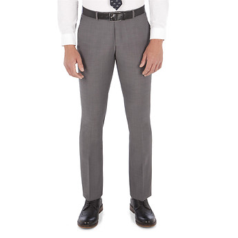 Image of Ben Sherman Australia  BOND CAMDEN TROUSER