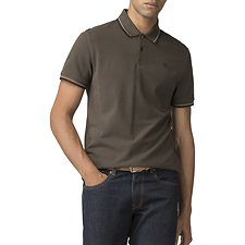 Image of Ben Sherman Australia FOREST ROMFORD POLO