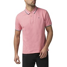 Image of Ben Sherman Australia ROSE ROMFORD POLO