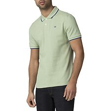 Image of Ben Sherman Australia MINT ROMFORD POLO