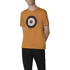 Picture of TARGET T-SHIRT