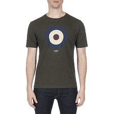 Picture of TARGET TEE