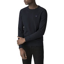 Picture of COTTON CREW NECK