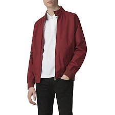 Picture of HARRINGTON JACKET