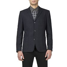 Picture of UTILITY BLAZER
