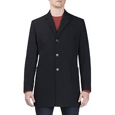 Picture of COVERT COAT