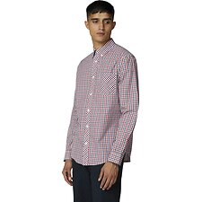 Picture of HOUSE CHECK SHIRT
