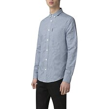 Picture of MINI HOUSE GINGHAM SHIRT