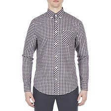 Picture of OXFORD CHECK SHIRT