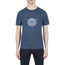 Picture of OPTICAL TARGET TEE