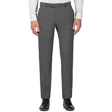 Picture of SPECKLE CAMDEN TROUSER