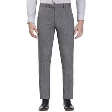 Picture of DONEGAL CAMDEN TROUSER