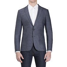 Picture of STRUCTURED CAMDEN JACKET