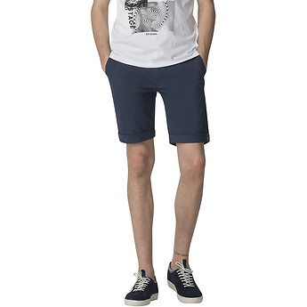 ce69a44cd6 SLIM STRETCH CHINO SHORT | Ben Sherman