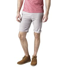 Picture of SLIM STRETCH CHINO SHORT