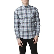 Picture of SUMMER MADRAS SHIRT