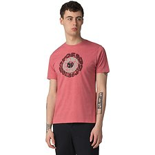 Picture of EXPERIENCE ROUND T-SHIRT