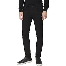 Picture of BLACK SKINNY JEAN