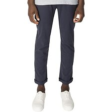 Image of Ben Sherman Australia DARK NAVY SLIM STRETCH CHINO
