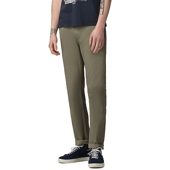 Image of Ben Sherman Australia  SLIM STRETCH CHINO