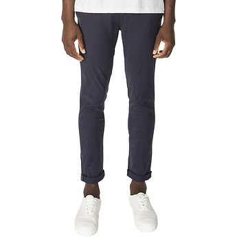 Image of Ben Sherman Australia  SKINNY STRETCH CHINO
