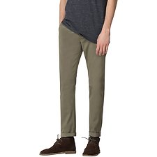 Picture of SKINNY STRETCH EC1 CHINO