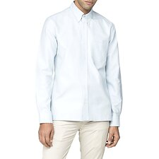 Image of Ben Sherman Australia MINT ARCHIVE BENNY SHIRT