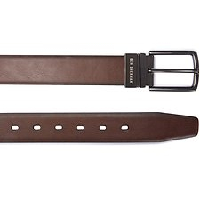 Picture of REVERSIBLE DRESS BELT