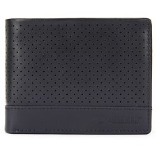 Picture of PERF WALLET