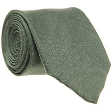 Picture of PLAIN TIE