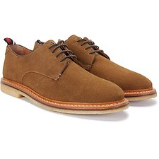 Picture of LANCE DERBY SHOE