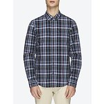 Image of Ben Sherman Mod Check Shirt