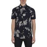hawaiian-shirt