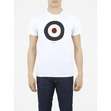Picture of Classic Target Tee