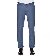 Picture of SLIM STRETCH CHINO
