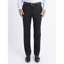 Picture of ALFIE KINGS FIT TROUSER
