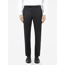 Picture of BRADLEY CAMDEN FIT TROUSER