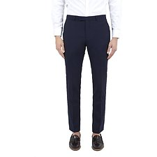 Picture of COOPER TONIC CAMDEN TROUSER