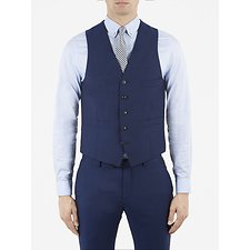 Picture of Tonic Waistcoat