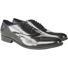 Picture of TOTTI FORMAL SHOE